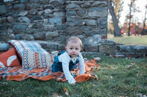 hudsonvalleynyphotographer-7015