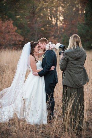 hudsonvalleynyphotographer-5473